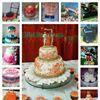 Judy's Cake Creation