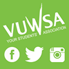 VUWSA - Victoria University of Wellington Students' Association thumb