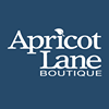 Apricot Lane Charlotte