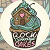 Rock Cottage Cakes