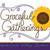 Graceful Gatherings