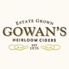 Gowan's Cider