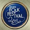 Regina Folk Festival