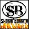The Smokin Burrito Food Truck and Catering