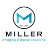 MILLER Imaging and Digital Solutions