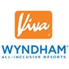 Viva Wyndham Resorts thumb