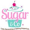 Sugar & Co