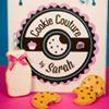 Cookie Couture by Sarah