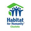 Habitat Charlotte