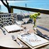 Nielsen Park Cafe & Restaurant