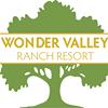 Wonder Valley Ranch Resort & Conference Center