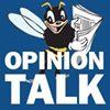 Fresno Bee Opinion Talk