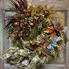Golden State Silk Flowers, Inc