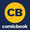ComicBook.com