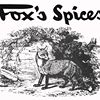 Fox's Spices Ltd