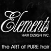Elements Hair Design
