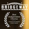 Bridgeway Cinema