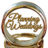 All about Planning a Wedding
