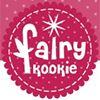 Fairykookie