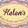 Helen's Bake House and Tearoom