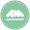 Allan McAvoy : Website Designer