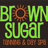 Brown Sugar Tanning & Day Spa