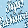 Sugar Celebrations