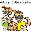 Melinda's Children's Parties