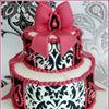 Cake Delights by Khatija