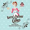 Kerry's Parlour Cakes