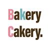 Bakery Cakery
