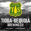Tioga Sequoia Brewing Company