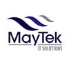 MayTek IT Solutions