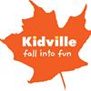 Kidville Murray Hill