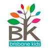 Brisbane Kids thumb