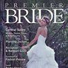 Premier Bride Central CA
