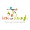 Sew La Ti Dough