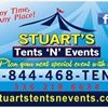 Southern Events Unlimited