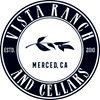Vista Ranch and Cellars