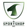 The Sportshop Skerries