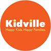 Kidville Williamsburg