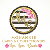 MonAnnie Cakes