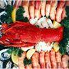 Botany Bay Seafood Restaurant