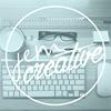 Jem Creative