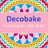 Decobake Galway-City Centre