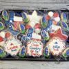 Cookies by B