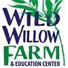 Wild Willow Farm