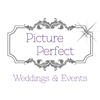 Picture Perfect Weddings and Events