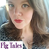 Fig Tales