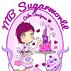MB Sugarworld
